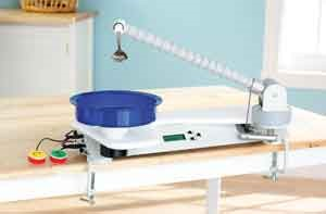 Electric Programmable Neater Eater (figura 1)
