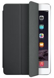 Apple iPad Mini 3 SMART COVER BLACK.jpg