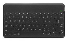 Logitech Keys-To-Go Ultra-Portable Keyboard for iPad.jpg