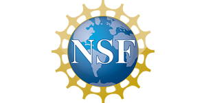 nsf_small.png